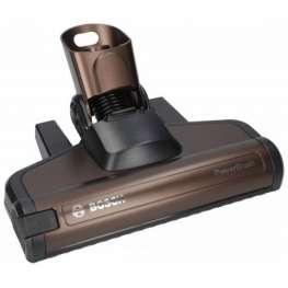 Bosch elektromos (18V) hengerkefés porszívófej
