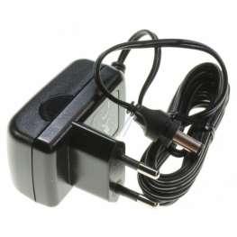 Bosch akkumlátor töltő