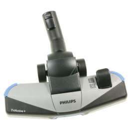 Philips TriActive ECO porszívófej