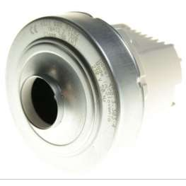 Philips porszívó motor