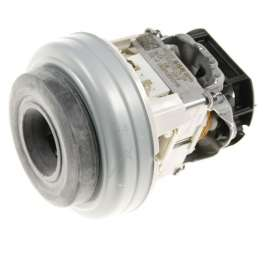 Bosch porszívó motor