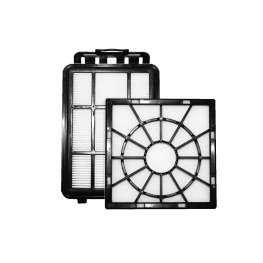Electrolux EF155 szűrő készlet