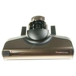 Bosch elektromos (21.6V) hengerkefés porszívófej
