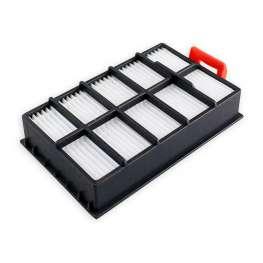 Bosch kompatibilis hepa filter