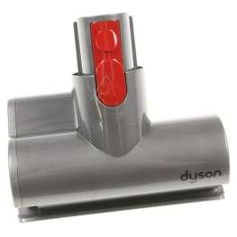 Dyson mini turbó porszívófej