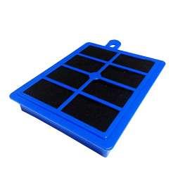 AEG szagsemlegesítő szénszűrő