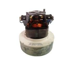 Lux porszívó motor