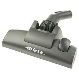 Ariete porszívó fej