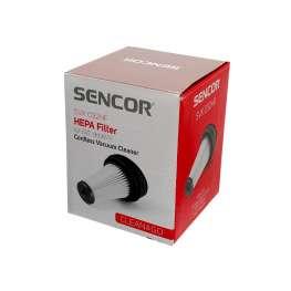 Sencor hepa szűrő