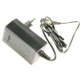Rowenta akkumulátor töltő