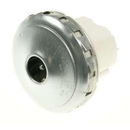 Zelmer porszívó motor