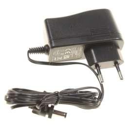 Bosch akkumulátor töltő