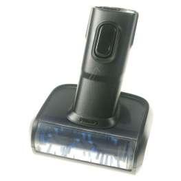 Philips mini turbó porszívófej
