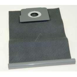 Clatronic textil (üríthető) porzsák